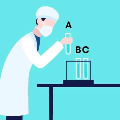 essais randomisés contrôlés