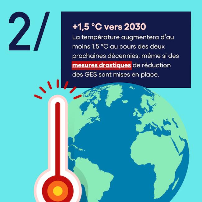 Infografica - IPCC2