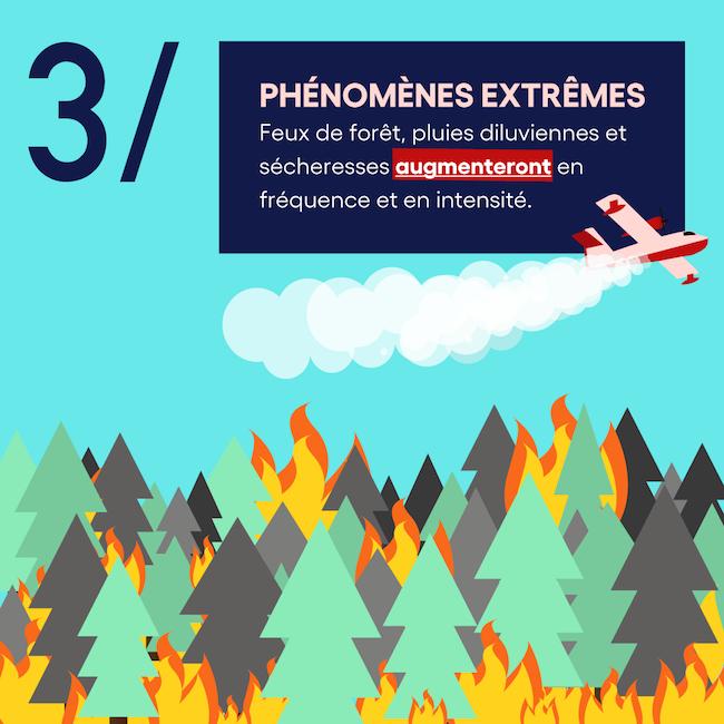 Infografica - IPCC3