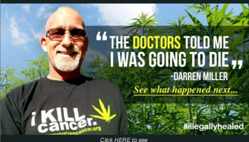 cannabis-cancer-publicite