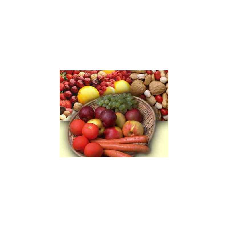 OGM: plaidoyer pour un lecteur qui réfléchit