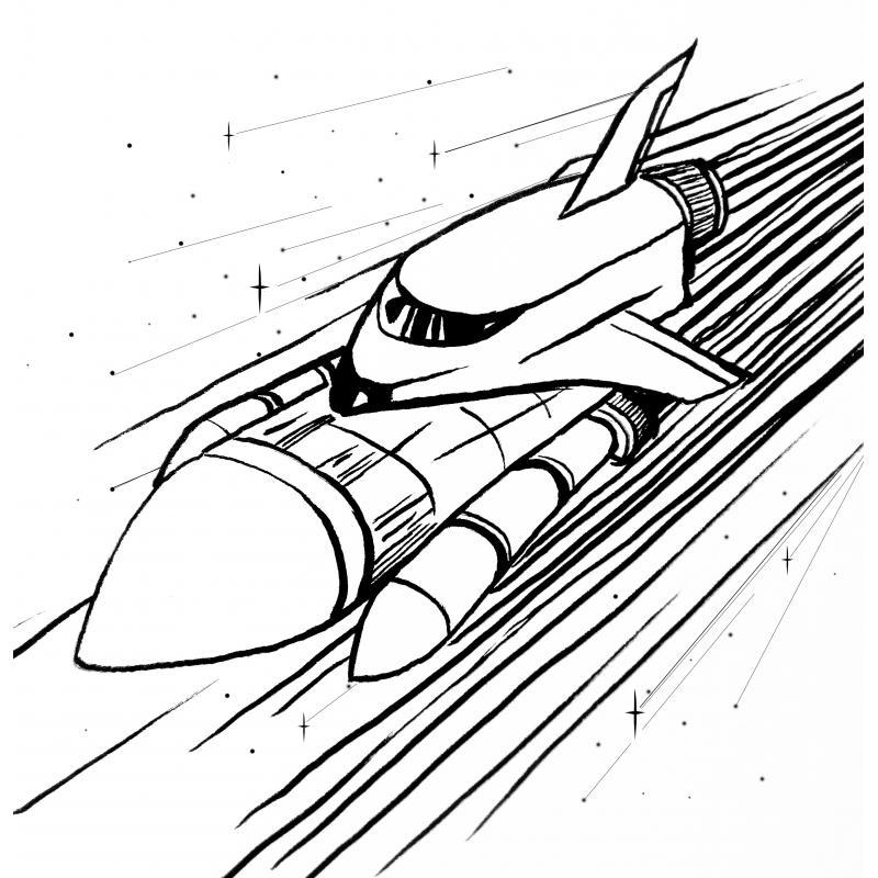 Voyager plus vite que la lumi re impossible vraiment - Plus rapide que la lumiere ...